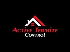 Active Termite Control - Pest Control Sydney