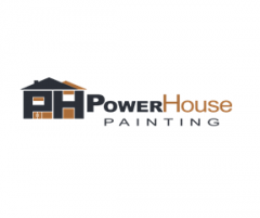 PowerHouse Painting