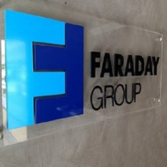 Faraday Group
