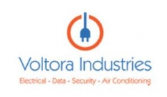 Voltora Industries