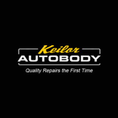 Keilor Autobody