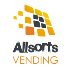 Allsorts Vending - Vending Machine Specialists in Melbourne