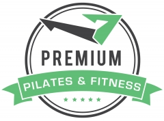 Premium Pilates and Fitness
