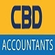 CBD Accountants in Blacktown