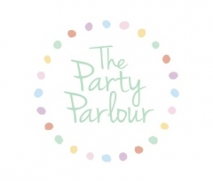 The Party ParlourEpping, NSW 2121