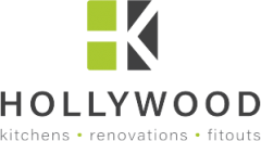Hollywood Kitchens & Bathrooms