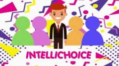 Intellichoice Financial Services Pty Ltd