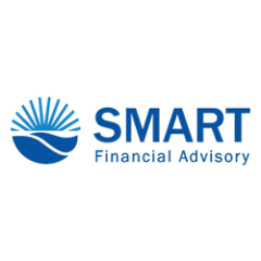 SMART Financial Advisory Pty Ltd