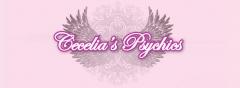 Cecelia's Psychics