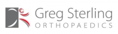 Greg Sterling Orthopaedics