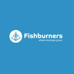 Fishburners Sydney Coworking SpaceSydney, NSW 2000