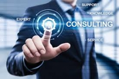 Conquest Business Solutions Pty Ltd