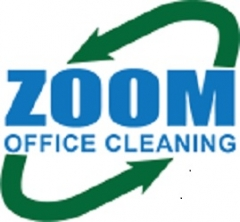 Zoom Office Cleaning Brisbane