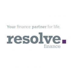 Resolve FinanceDocklands, VIC 3008
