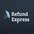 Refund Express AustraliaSouth Albury, NSW 2640