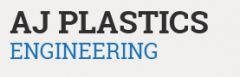 A J Plastics Engineering Pty Ltd