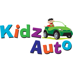 Kidz Auto - Electric Cars for Kids