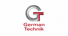 German Technik