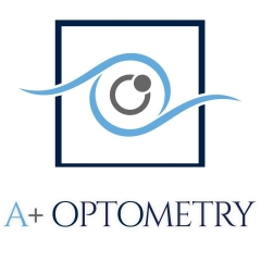 A Plus Optometry