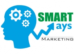 Smartways Marketing