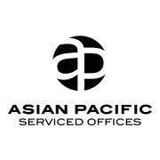 Asian Pacific Serviced Offices