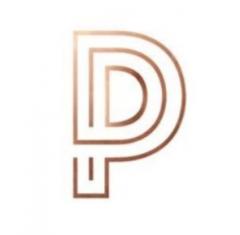Papyrus Design