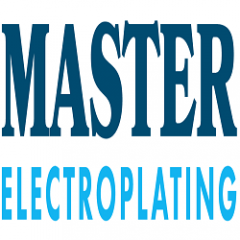 Master Electroplating, Carrum Downs, VIC | SavvySME
