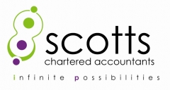 Scotts Chartered AccountantsNewtown, VIC 3220