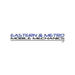 Eastern & Metro Mobile MechanicsKamloops, BC V2C