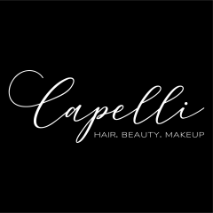 Capelli Hair Gallery