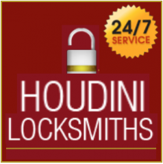 Houdini Locksmiths