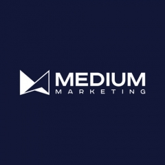 Medium Marketing