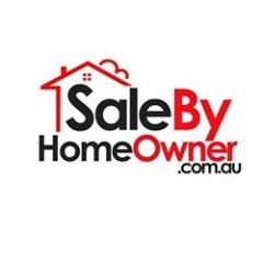 Sale by Home Owner AustraliaBrisbane City, QLD 4000