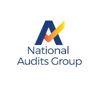 National Audits Group