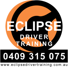 Eclipse Driver TrainingWerribee, VIC 3030