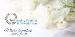 Mackay Whitsunday Funerals and CrematoriumMackay, QLD 4740