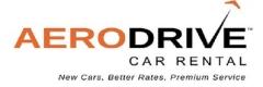 Aerodrive Car Rental Australia