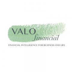 Valo Financial