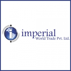 Imperial World Trade Pvt Ltd