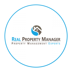 Real Property Manager