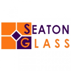 Seaton Glass