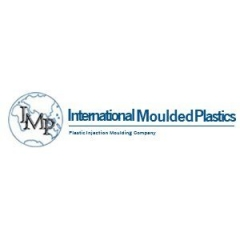 International Moulded Plastics