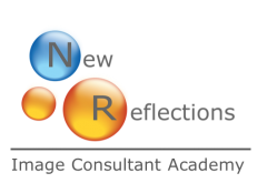 New Reflections | Image Consultant Academy