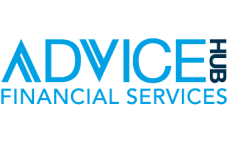 Advice Hub Financial ServicesRobina, QLD 4226