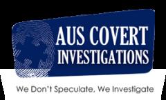 Private Investigator Sydney- AusCovert Investigations