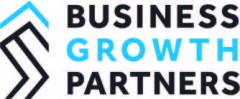 Business Growth Partners
