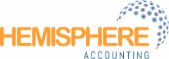 Hemisphere Accounting Pty Ltd