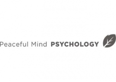 Peaceful Mind Psychology - Armadale, Melbourne, AustraliaArmadale, VIC 3143