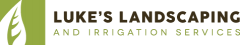 Luke's Landscaping and Irrigation ServicesFort Myers, FL W1W