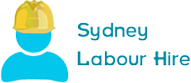 Sydney Labour HireRyde, NSW 2112